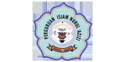 Perguruan Nurul Azizi