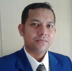 Abdul Gopur, S. Pdi