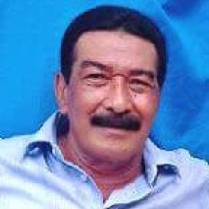 Drs. H. HUSNI ALI