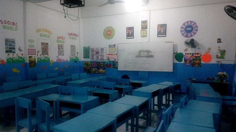 Ruang-Kelas2